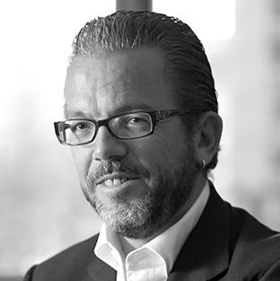 Stéphane Barbier-Mueller