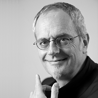 François Hiltbrand