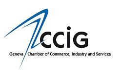 CCIG – Chambre de commerce, d'industrie et des services de Genève