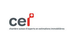 CEI – Chambre suisse d'experts en estimations immobilières