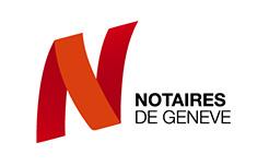 Chambre des notaires de Genève