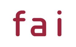 FAI – Fédération des associations d'architectes et d'ingénieurs de Genève