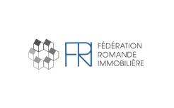 Fédération romande immobilière