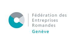 FER – Fédération des entreprises romandes Genève