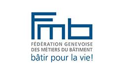 FMB – Fédération genevoise des métiers du bâtiment