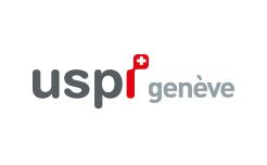 Union suisse de professionnels de l'immobilier Genève