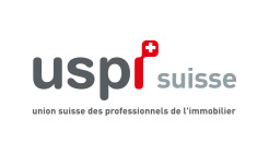 Union suisse des professionnels de l'immobilier