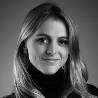 Alix Barbier-Mueller